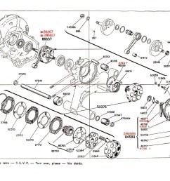 vespa parts manual pocket bike diagram array vespa px engine diagram auto wiring diagram today u2022 [ 1275 x 938 Pixel ]