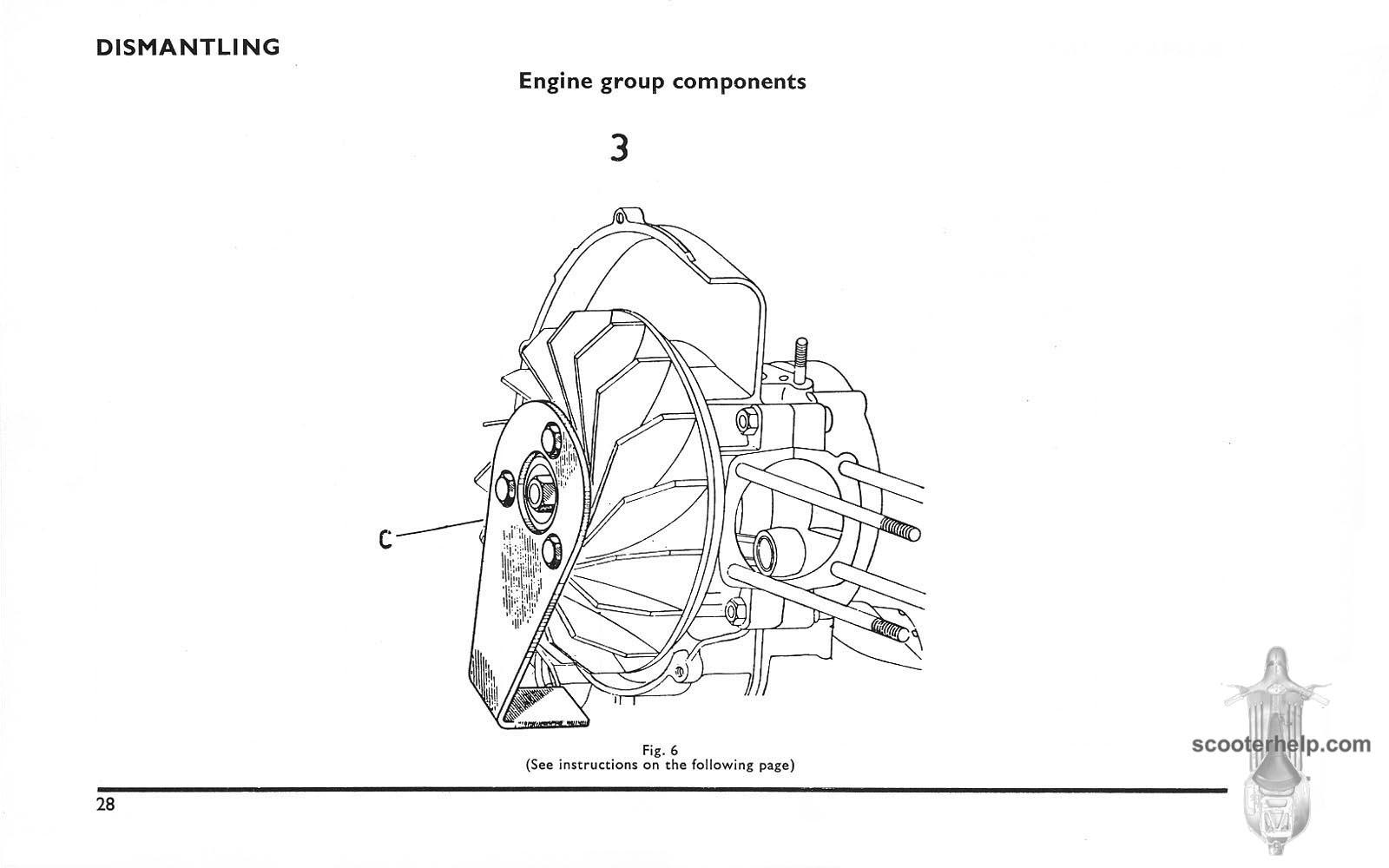 GS160 Factory Repair Manual