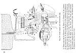 Vespa Super Sport 180 Owner's Manual