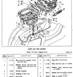 2001 oldsmobile aurora engine diagram [ 1085 x 1491 Pixel ]