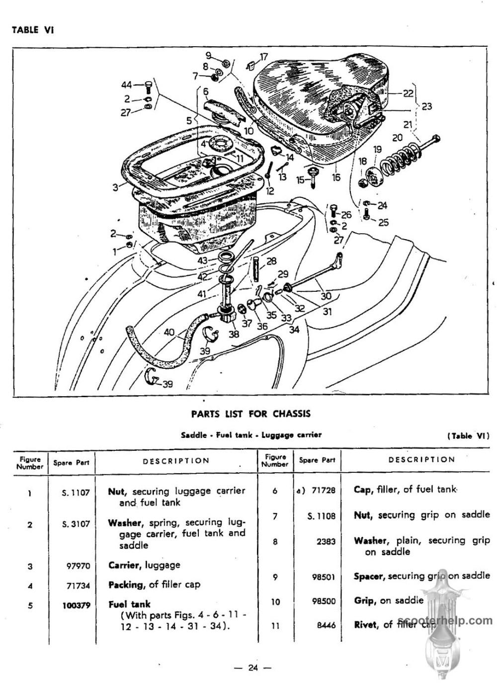 medium resolution of 2001 oldsmobile aurora engine diagram