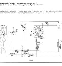 vespa pk50 pk50s pk50ss pk80s pl100s pk110s pk125 pk factory repair manual  [ 1725 x 1200 Pixel ]