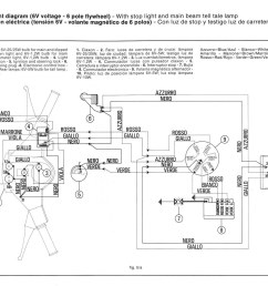 vespa wiring diagram free [ 1725 x 1200 Pixel ]