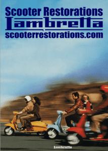 2016-03-11 15_53_47-www.scooterrestorations.com_SRCatalogue_SR_Catalogue_2011.pdf