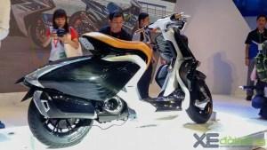 xedoisong_vn_vietnam_motorcycle_show_04gen_4_javp