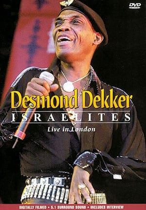 Desmond-Dekker
