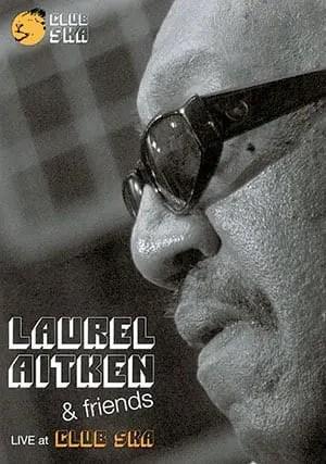 Laurel-Aitken