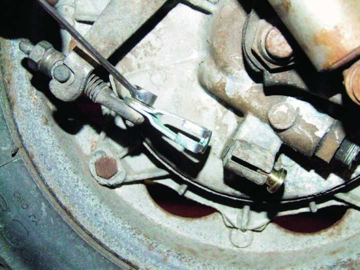 14b_hydraulics