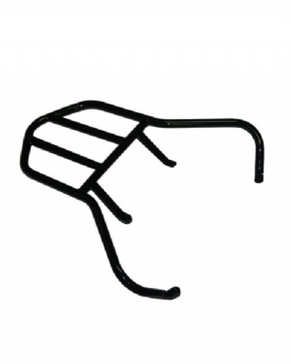 Bagagebærer