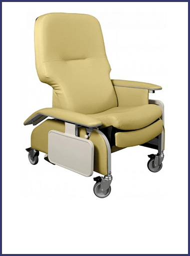 Geri Chair  Geriatric Chair  Scooterlink
