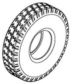 Jazzy 600 Parts Diagram Motor Jazzy 600 Specs ~ Elsavadorla