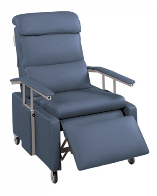 chair pillow for back inexpensive pool lounge chairs lumex 3302 geri three position drop arm recliner fr3302