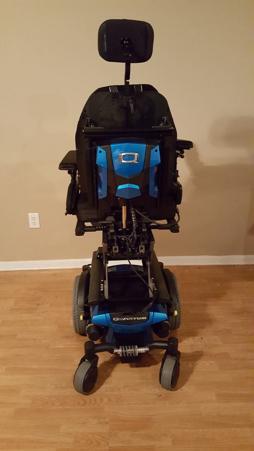 best heavy duty lift chairs modern grey used power wheelchair | pride quantum q6 edge| rehab