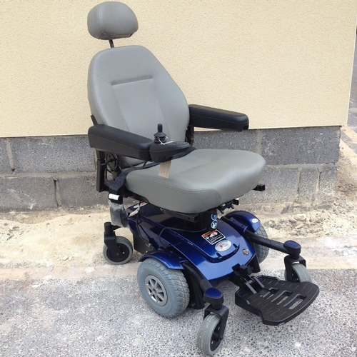 power chairs for sale office chair mat hardwood floors used electric wheelchair wheelchairs pride jazzy select 6 ultra elevating seat
