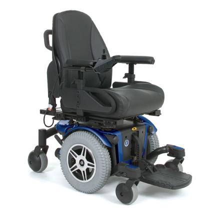 quantum wheelchair dining chair covers in johannesburg used power pride 600 rehab powerchair like new