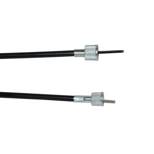 Km kabel teller tomos funtastic/pack'r/youngster m10/m12