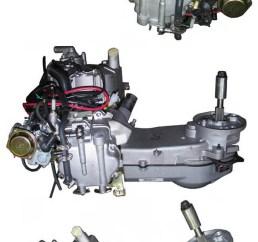 gy6 cf250 250cc motor parts 250cc roketa wiring harness