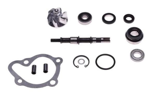 repair kit for water pump HONDA FORESIGHT 98 KYMCO DINK