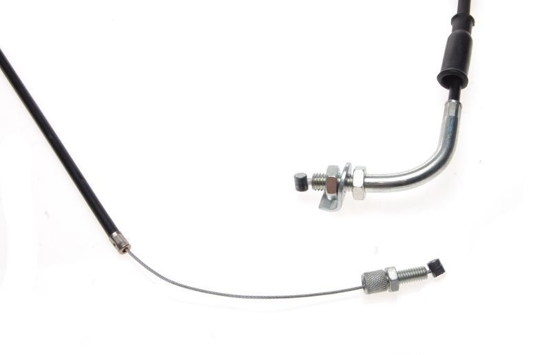 cable, throttle, PIAGGIO ZIP 4T, scooterpower.eu