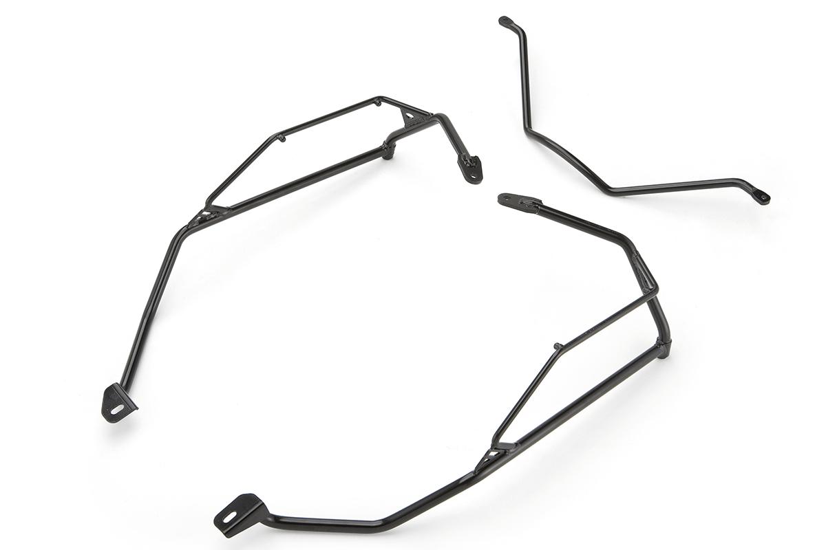 Aprilia Dorsoduro 900 Motorcycle Parts Amp Accessories