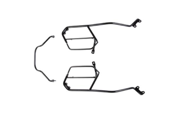 Moto Guzzi V7 III Stone Motorcycle Parts & Accessories