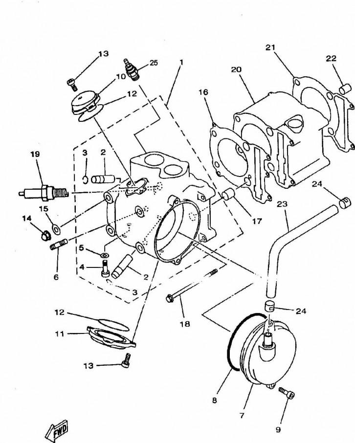 bmx mini atv wiring diagram parts
