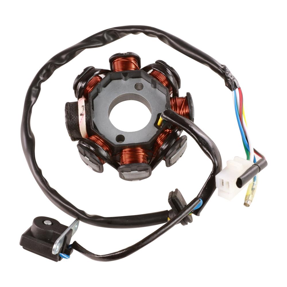 ata 110 wiring diagram triumph gt6 electrical vintage vespa stator ducati engine ~ elsavadorla