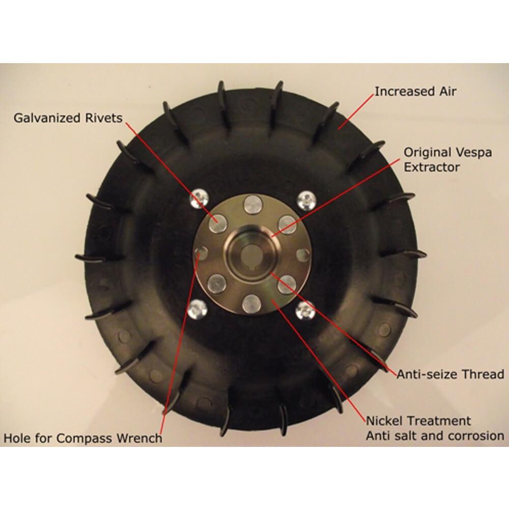 Advance Ballast Wiring Diagram Moreover Fluorescent Ballast Wiring