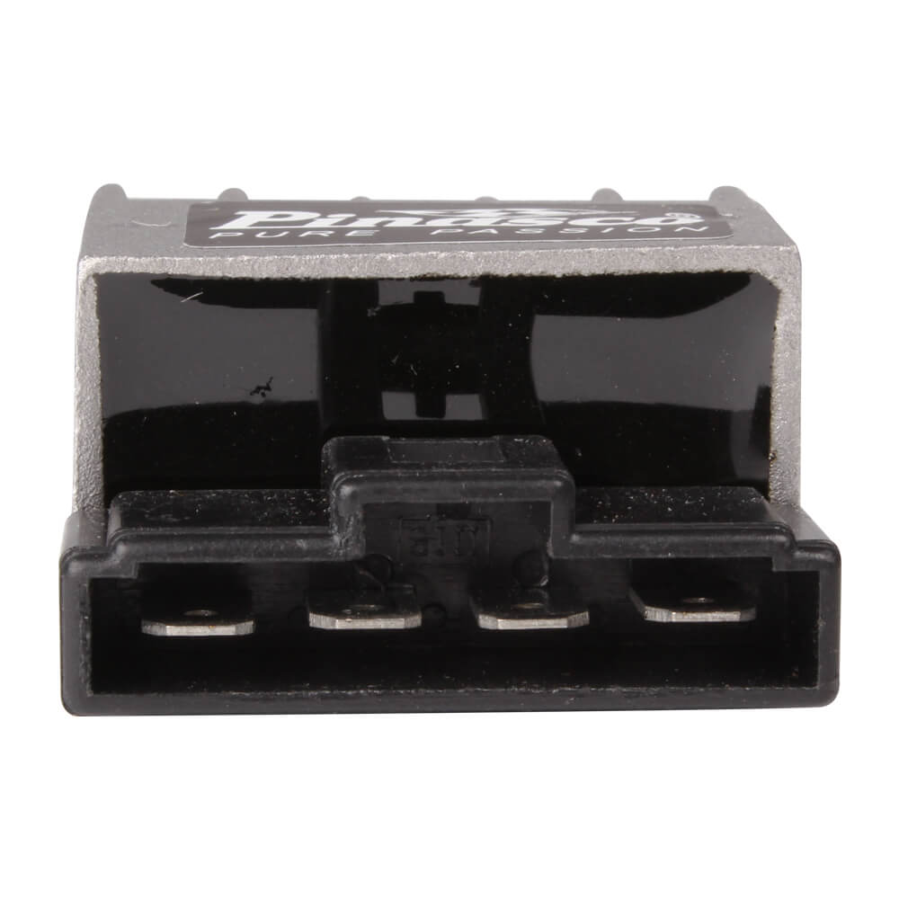 Peugeot 106 Wiring Diagram Electrical System Circuit