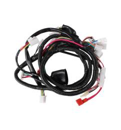 caterpillar wiring harness assy 1519265 [ 1000 x 1000 Pixel ]