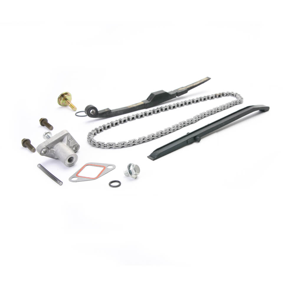 QMB139 cam chain tensioner Scooterworks USA