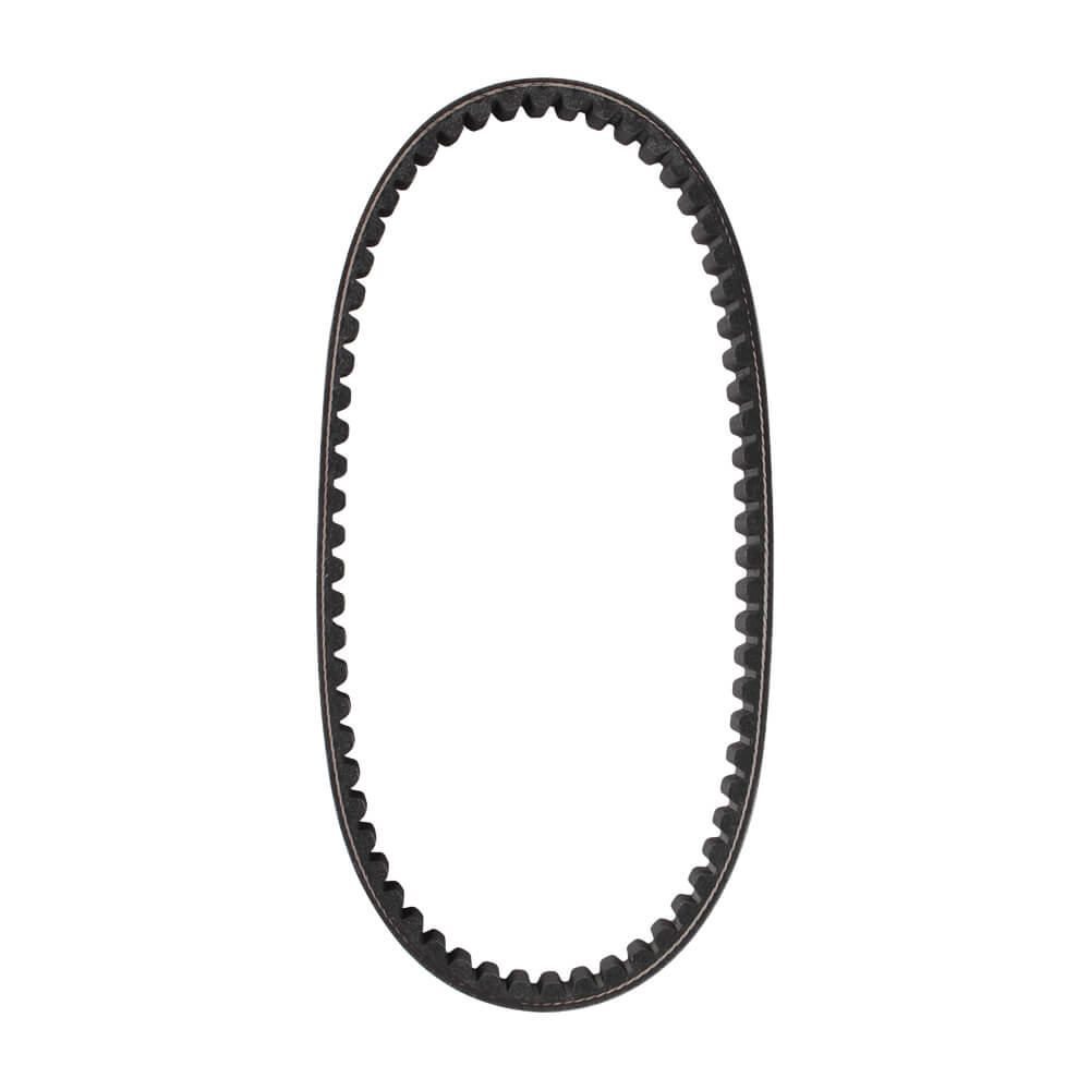 Gates Belt (759x22x30, Kevlar); Yamaha Vino Scooterworks USA