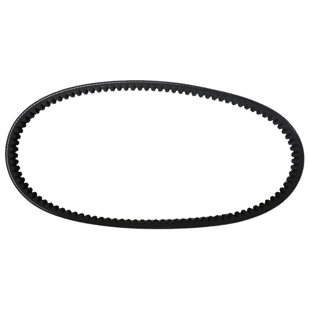 Polini Performance Drive Belt, Honda Ruckus Scooterworks USA