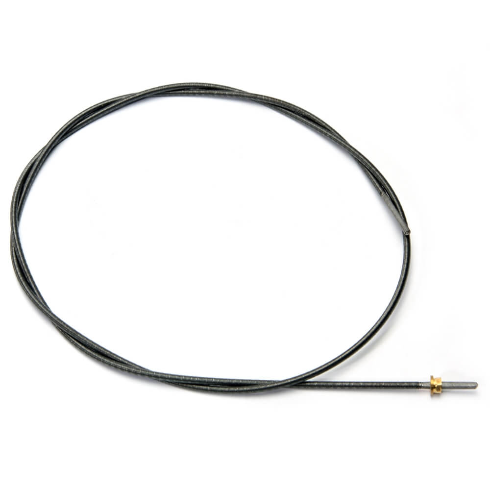 Inner Speedo Cable; Vespa P/PX Scooterworks USA