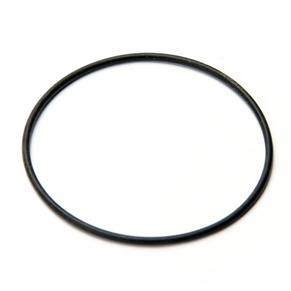Brake Backplate O-Ring ( Stella/Largeframe ) Scooterworks USA