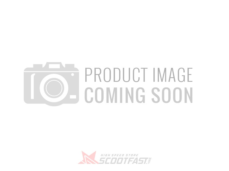 Kit cylindre Airsal Ø47.6mm Peugeot Ludix AC Alu T6