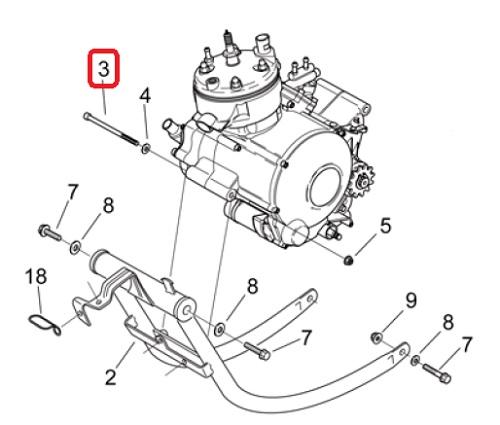 Peugeot vivacity 50cc manual pdf