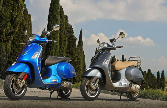 2015-Vespa-GTS-300-Super-Se-Wallpaper-Background FB:Twitter:Header