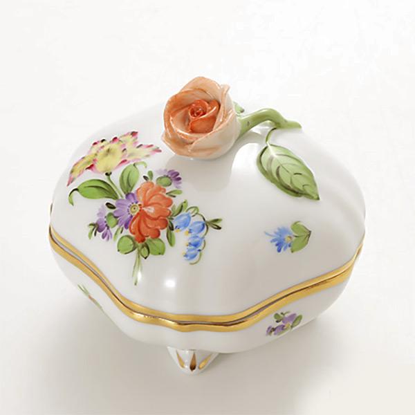 La bomboniera natural chic è simbolo di classe ed eleganza. Bomboniere Esclusive Matrimonio A Reggio Calabria Scopelliti 1887