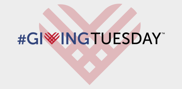 Donate to these STEM orgs for #GivingTuesday