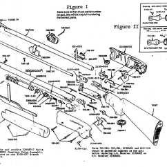 Daisy Air Rifle Parts Diagram Motor Capacitor Wiring Bb Gun Free Engine Image For User Manual Download