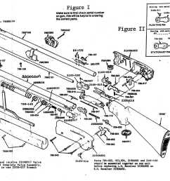 anydistance like arms kalibrgun cbc magtech colt cometacrosman kral puncher one green 5 pistols and ebooks diagram contains information detailed  [ 1119 x 865 Pixel ]