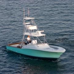Fishing Fighting Chair Parts Child Adirondack Plastic Scopinich Custom Boats Chairs Yacht Furniture Saltwater