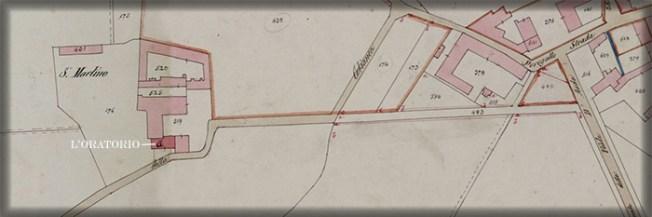 SAN MARTINO 1855