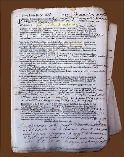 contratto 1756
