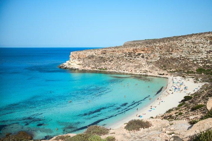 bonus vacanze sicilia a chi spetta