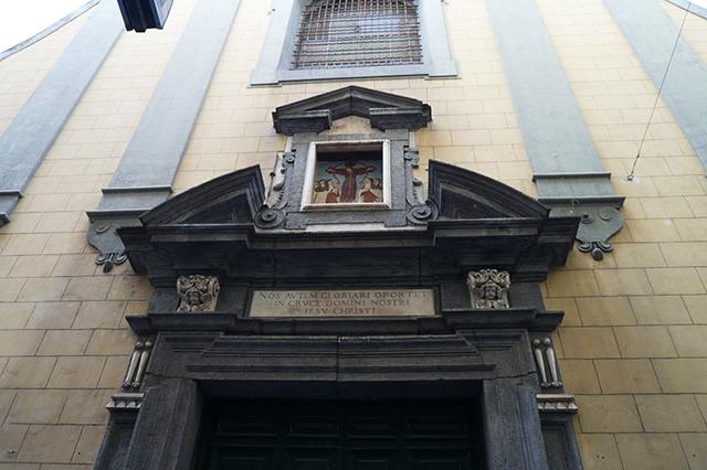 Croce di Lucca