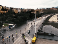 Napoli Marathon 2019