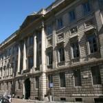 11_ Palazzo Belgioioso Facciata_IMG_4590 - Copia