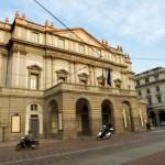 16603_milano_la_facciata_del_teatro_alla_scala